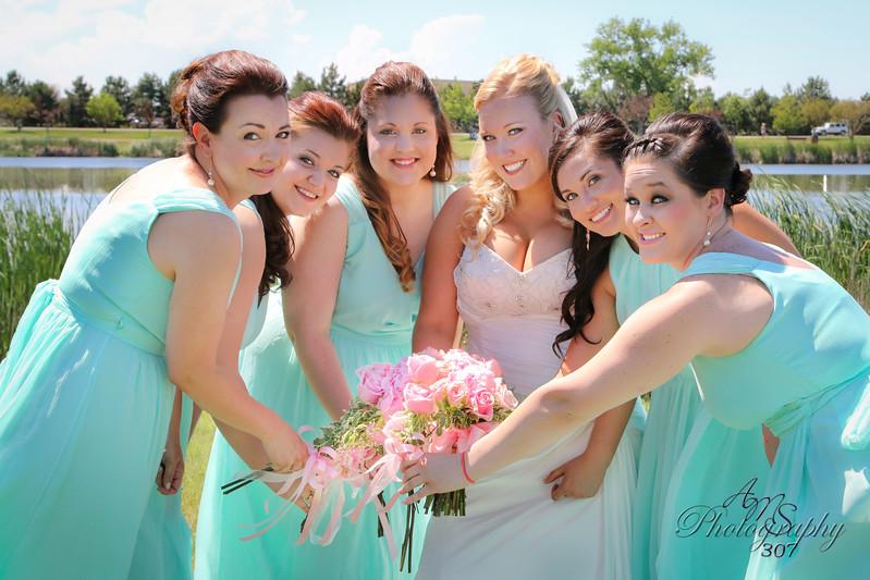 Bride & Bridemaids 3-Signature.jpg