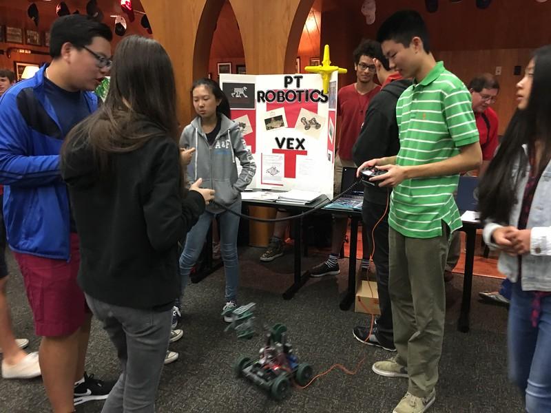 Club Fair Robotics Club.jpeg
