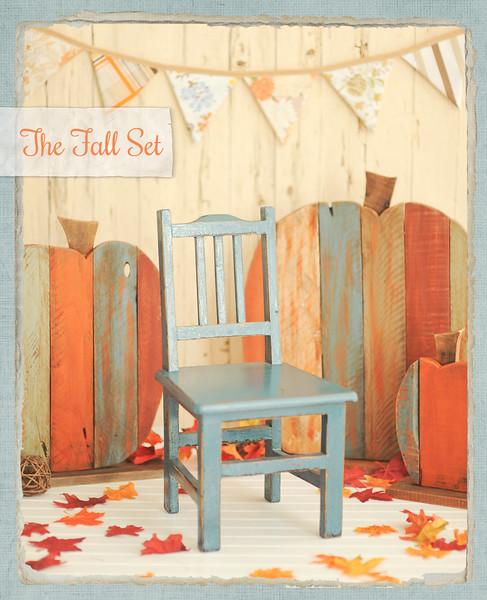 The Fall Set.jpg