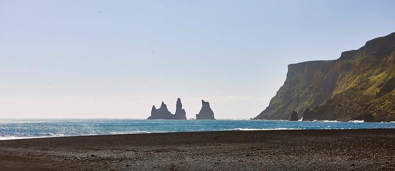 Iceland_39A8642_1.jpg