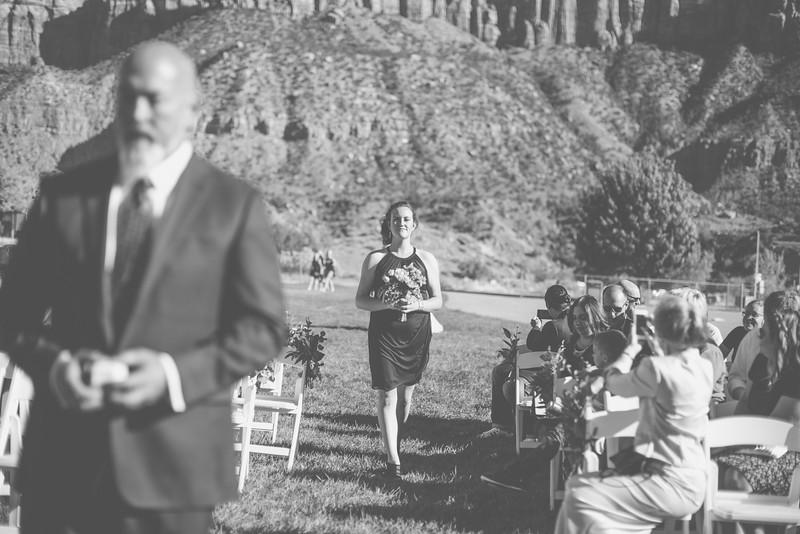 B+E Wedding-25.jpg