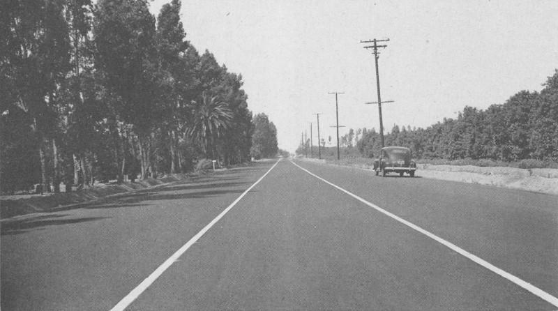 1947-11-12-CAHiPub-9b.jpg