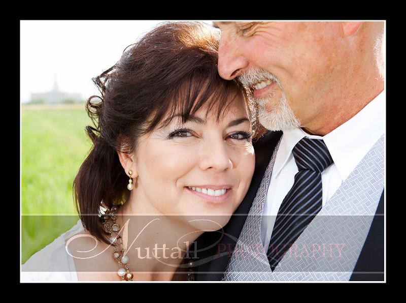 Nuttall Wedding 016.jpg