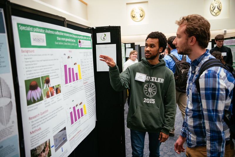 20190427_Midwest Ecology and Evolution Conference-6372.jpg