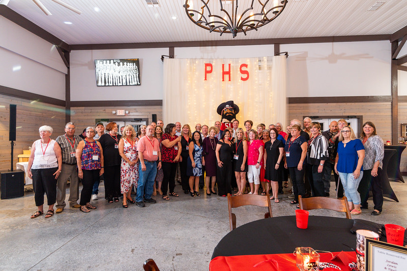 Reunion of the Decades 2019-121.jpg