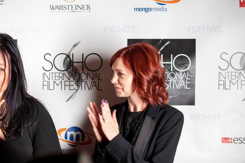 IMG_8470 SoHo Int'l Film Festival.jpg