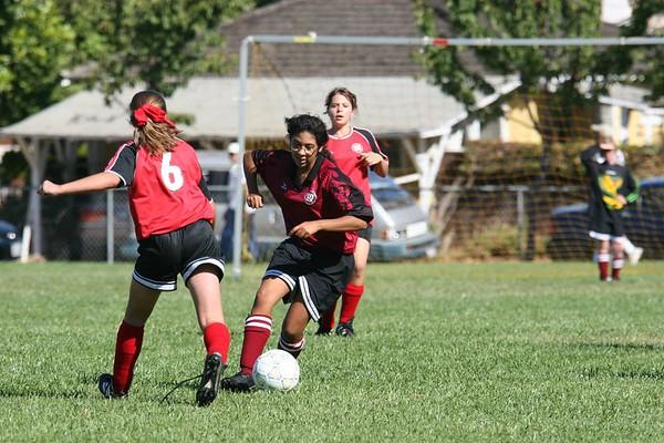 2005 Eagles Soccer (Katrina)