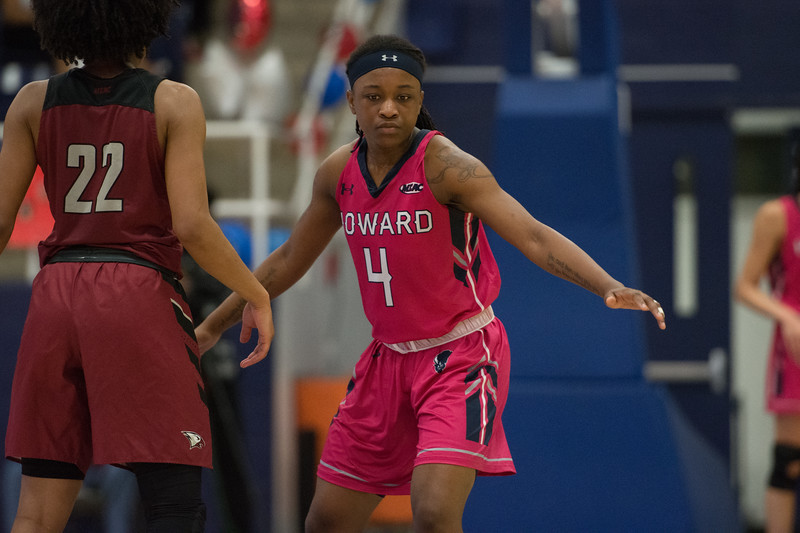 20190218 Howard Women vs. NC Central 752.jpg