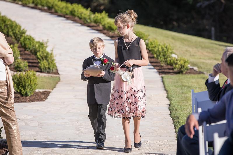 Leach Wedding-1138.jpg