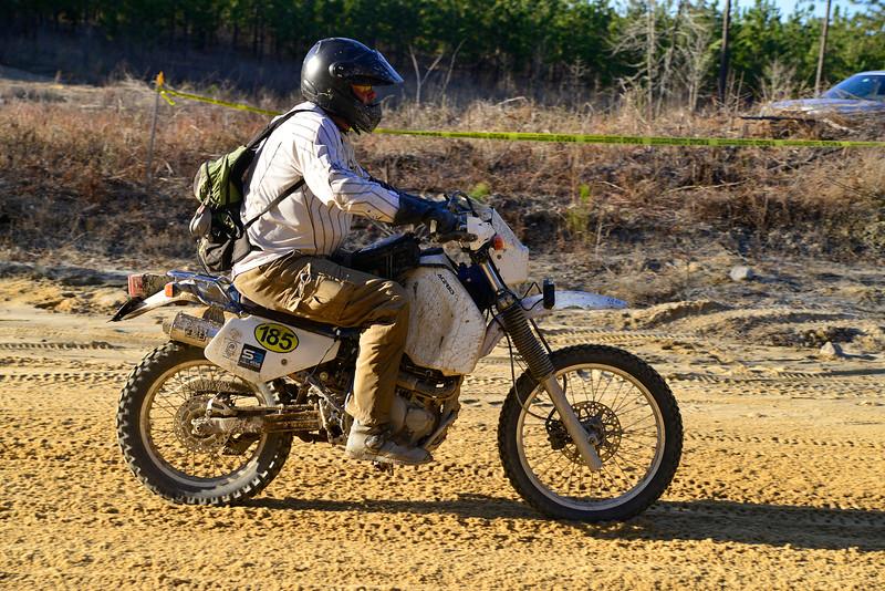 SandblastRally15-CP-1112.JPG