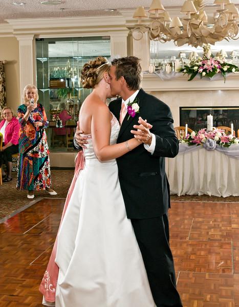 151 Mo Reception - Heather & Justin's 1st Dance.jpg