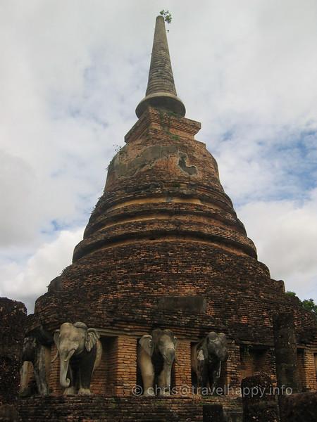 Sukhothai 052.jpg