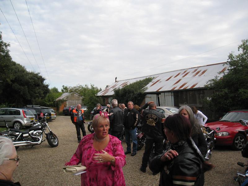 Matt & Louisas Wedding 027.JPG