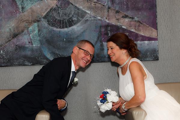 Phil & Gloria Croxon Wedding-311.jpg