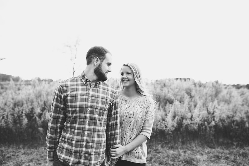 Alice and Wes Engagement-CFP-72.JPG