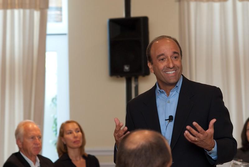 MMRF 2012 Investors meeting -3316.jpg