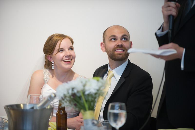 UPW_HEGEDUS-WEDDING_20150530-622.jpg