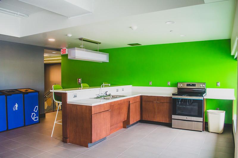 Rhoads and University Apartments Residental Life_Gibbons-9609.jpg