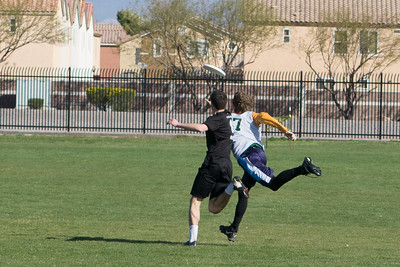Ultimate Vegas 2015