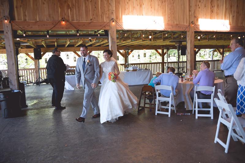 Hannah and David Wedding-6144.jpg
