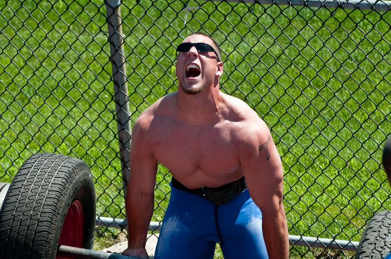 Strongman2009_Competition_DSC1327-1.jpg