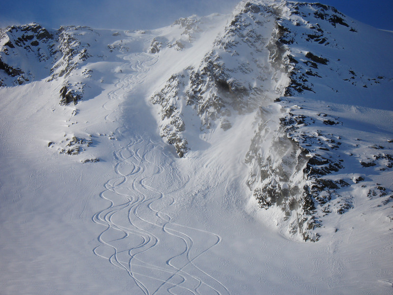 Alaska 2008 333.jpg