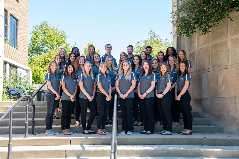 Occupational Therapy 2018_Gibbons-3801.jpg
