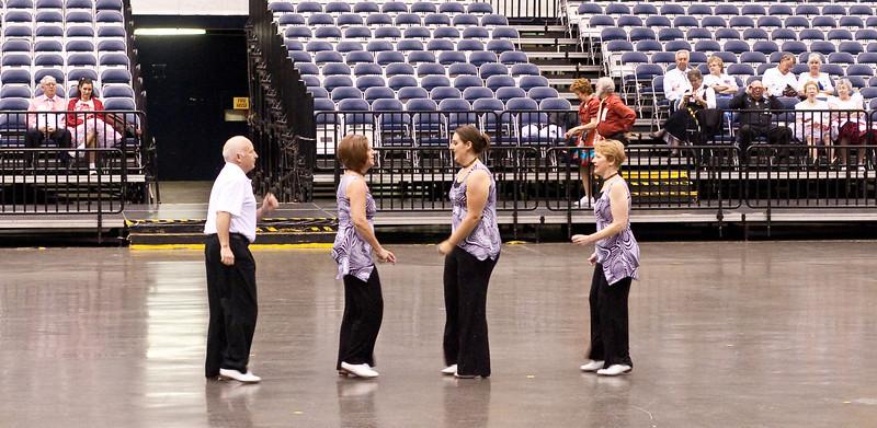 7002 River City Cloggers.jpg