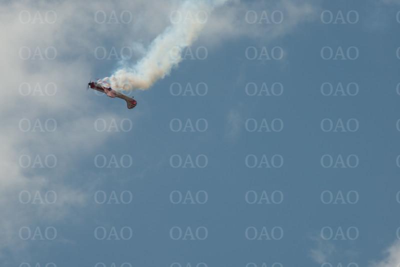 20160611__2016_Borden_Airshow_235-203.jpg