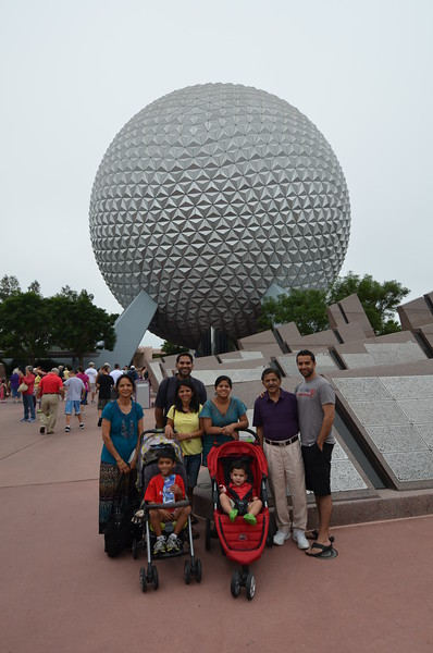 Disney 2013 376.jpg