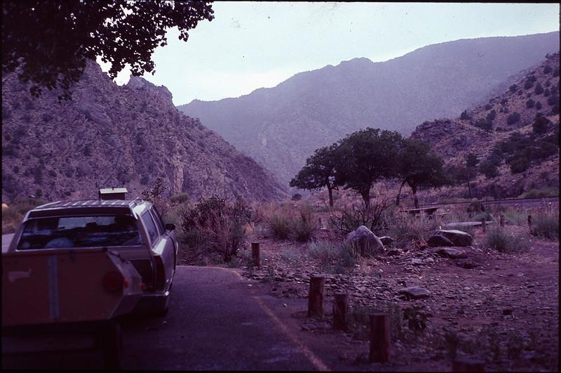 1984 08 royal gorge 5.jpg