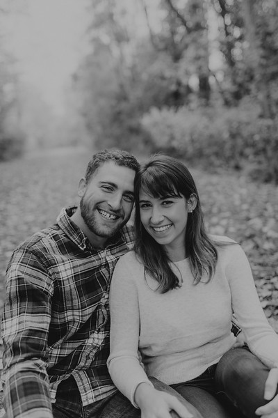 Maggie and Tyler-BW-42.jpg