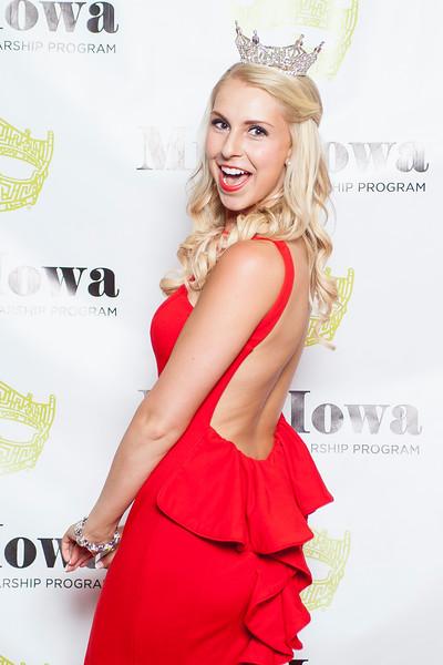 Miss_Iowa_20160605_174455.jpg