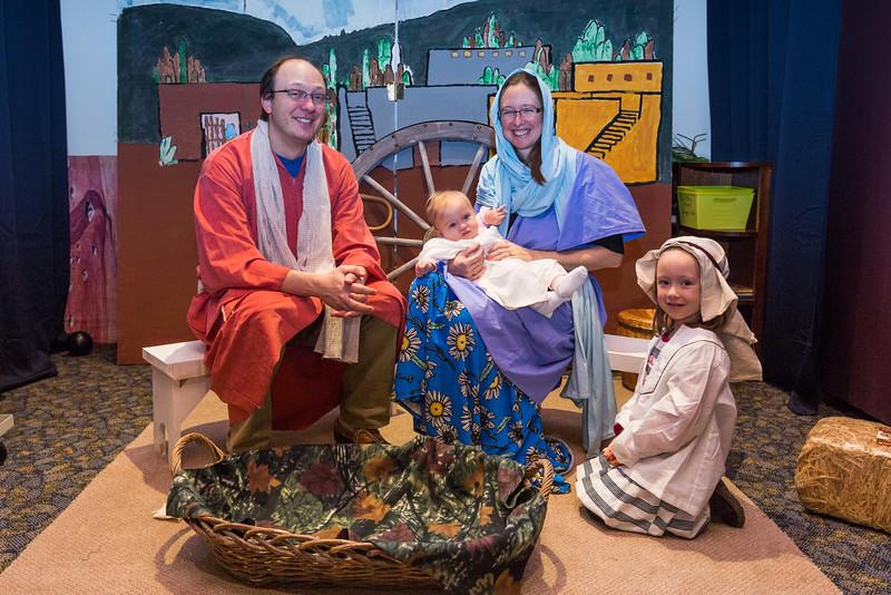 Bethlehem Event-95.jpg