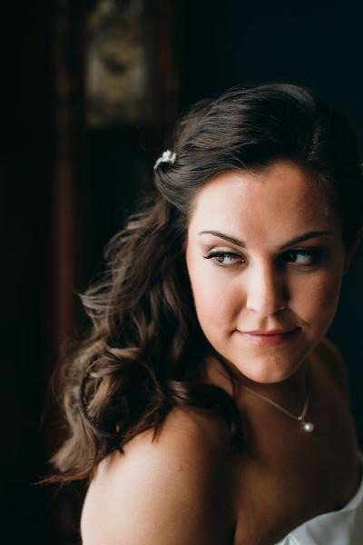 [Bridal Prep] Caitlin-Aaron-23.jpg