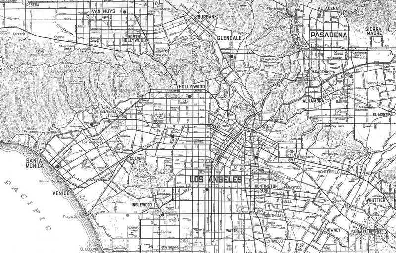1950-CityCentertoRegionalMall-xxix.jpg