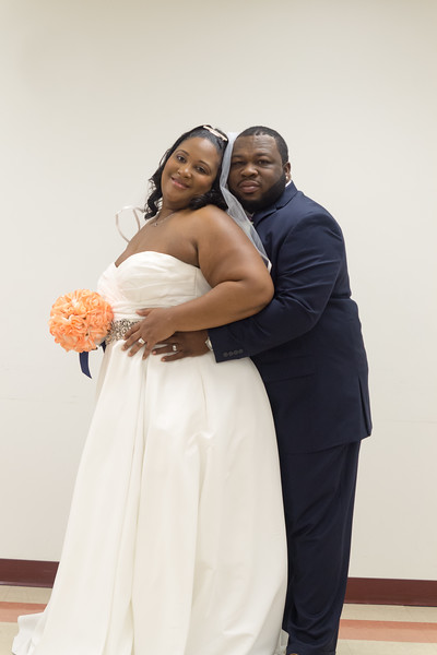 Wedding | Kristen + Tonnie Jr 2015.11.13