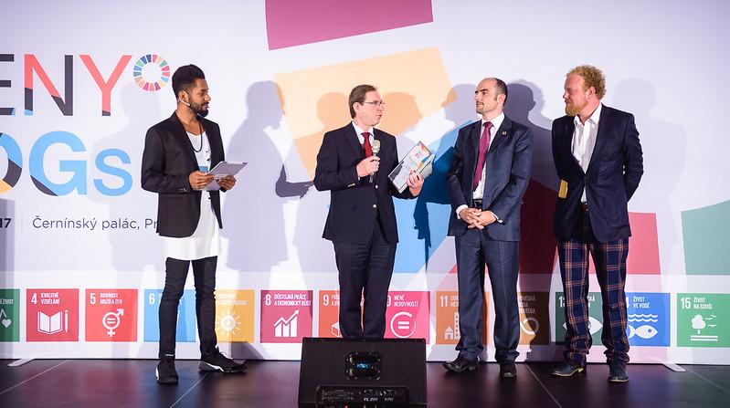 SDGs160_foto_www.klapper.cz.jpg
