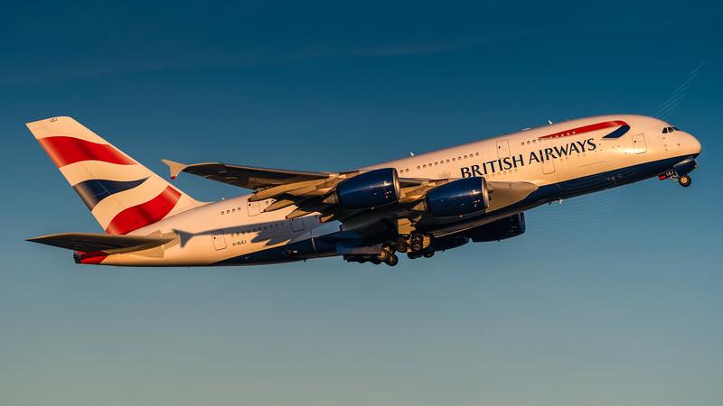 BRITISH AIRWAYS_A380-841_G-XLEJ_MLU_060519