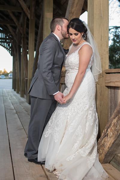 Houston Wedding Photography ~ Audrey and Cory-1756.jpg