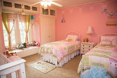 Birdie Room