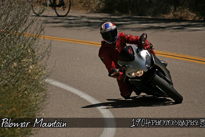20090621_Palomar Mountain_0507.jpg