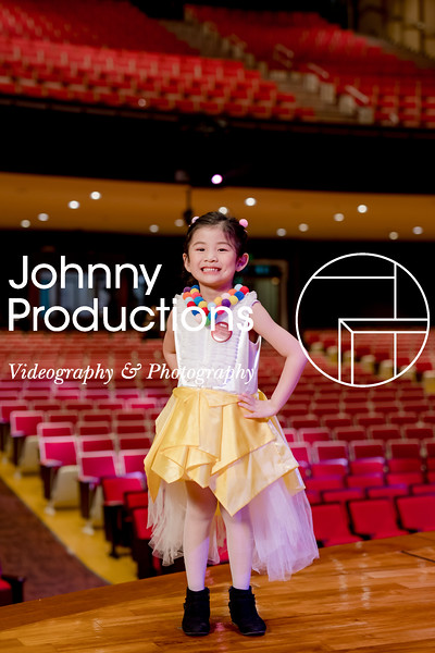 0044_day 1_yellow shield portraits_johnnyproductions.jpg