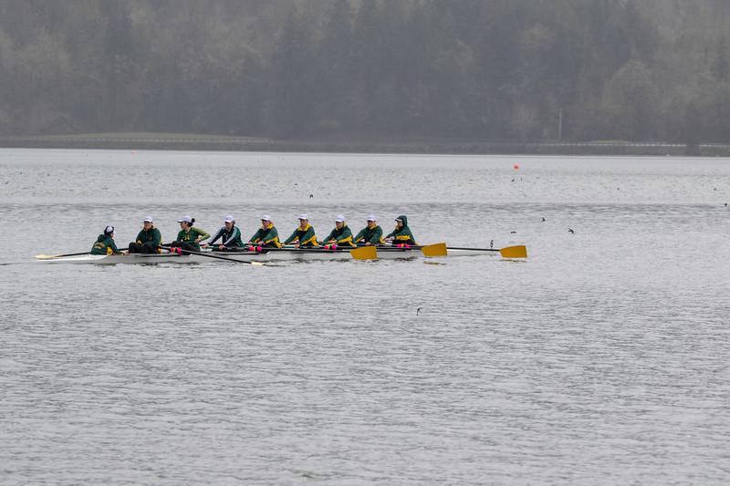 Rowing-199.jpg
