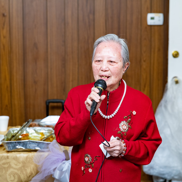 Grace Parents 60th Anniversary-2940.jpg