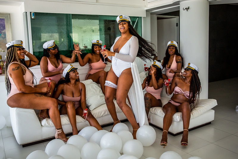Jennifer bachelorettes party-41.jpg