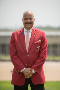 34TH Grand Polemarch STL Arch Photo Shoot (MH)