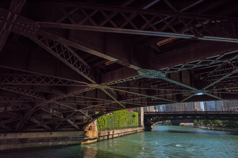 CHICAGO BY WATER 75