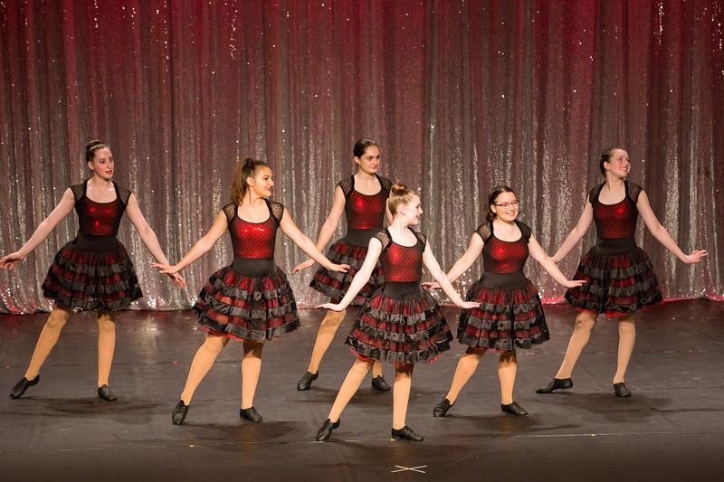 dance-116.jpg