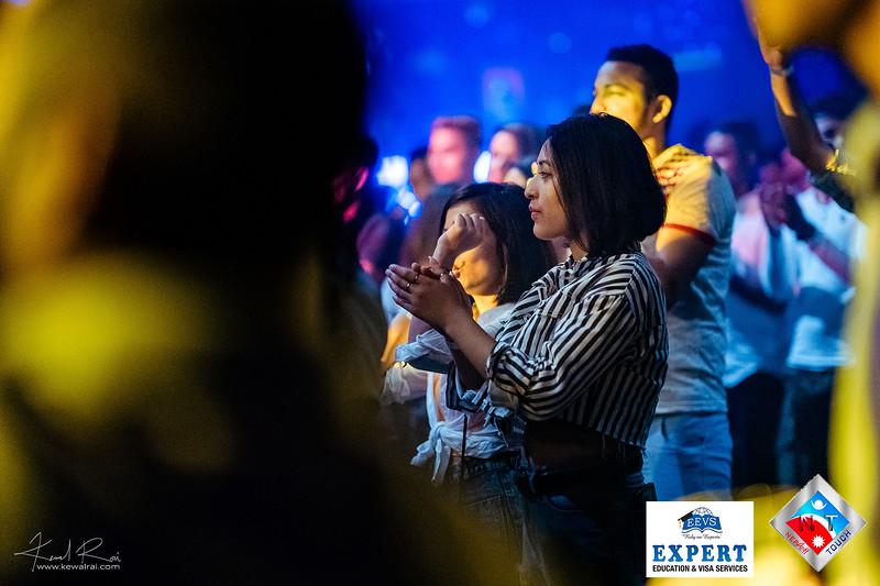 Nepal Idol 2019 in Sydney - Web (18 of 256)_final.jpg